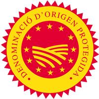 dop català